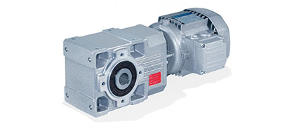 box-gearboxes3