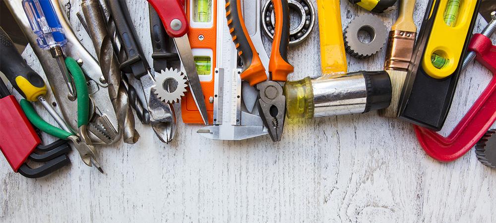 box-tools