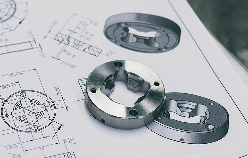 engineering-1
