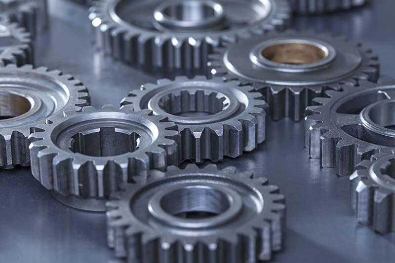 gearcutting2