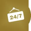 icons-247