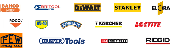 logos-ppe