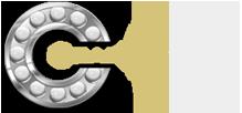 bearingmart-logo